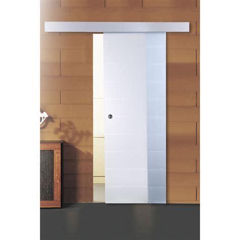 portes coulissantes verre porte coulissante verre tremp 233 leroy merlin ciabiz