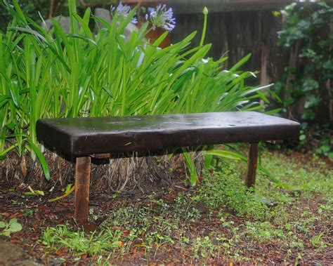 i bench i bench jeremiah goodwin woodcraft