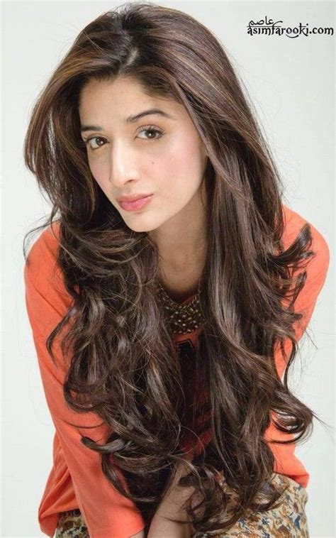 pakistani hair cutting videos 17 best images about mawra hocane on pinterest models