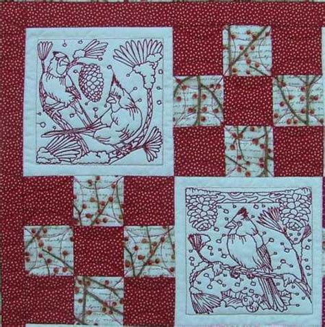 quilting wall quilts berry patch ii free wall quilt 9 patch cardinal wall quilt advanced embroidery designs