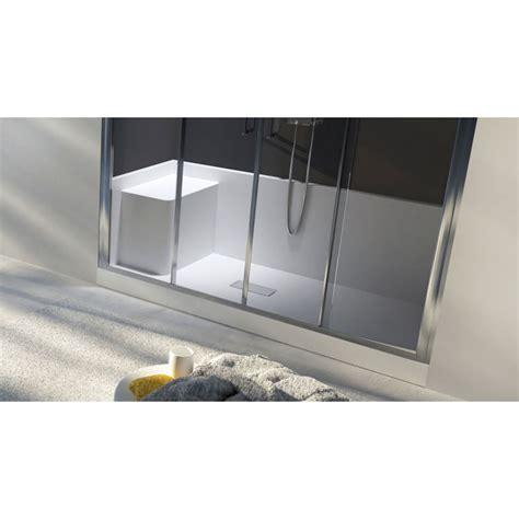 vasca angolare con box doccia box doccia da vasca a doccia vendita italiaboxdoccia