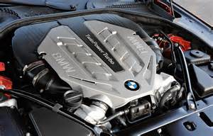 Bmw Engines New Bmw Performance Parts 2011 Update 1 Series 3 Series