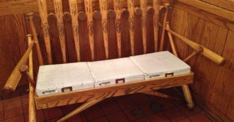 baseball bat bench plans baseball bat bench plans bing images