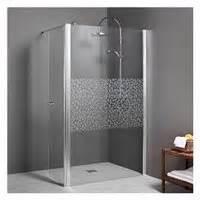 bauhaus baumarkt duschen duschen wannen kaufen bei obi