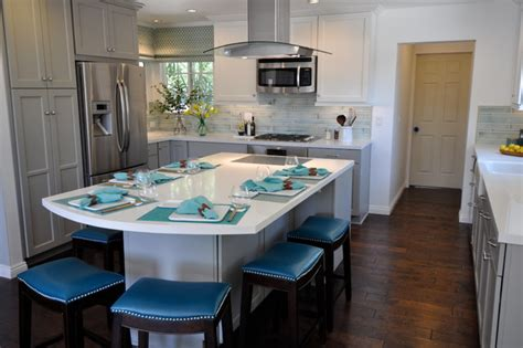 hgtv house hunters kitchen renovation