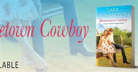 renegade cowboy rocky mountain riders books of all she reads release day blitz for hometown