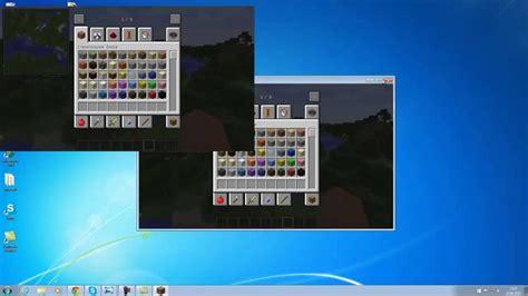 huong dan mod game java huong dan cai mods cho minecraft zo sv co mods youtube