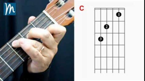 capacitor para tono de guitarra acordes para guitarra do c