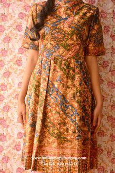 Clutch Batik Tulis batik amarillis made in indonesia www batikamarillis shop