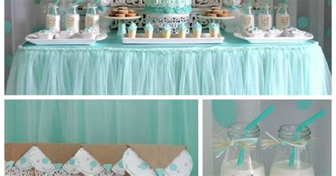 kara s party ideas turquoise owl quot welcome home baby quot party turquoise owl quot welcome home baby quot party via kara s party