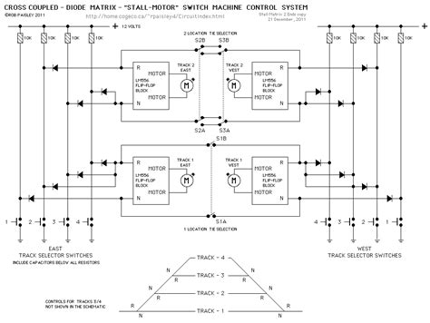 diode based circuits diode based circuits 28 images varactor diode based phase shifters rick sturdivant diode