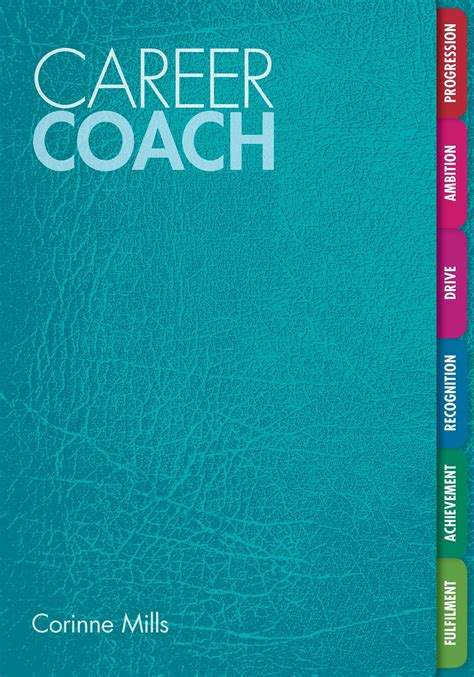 career coach books manage and develop your career