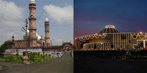 vist bhopal bhopal travel guide best places to visit in bhopal let