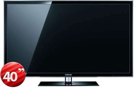 Samsung 40 Inch Tv Samsung Ua 40d5500 40 Quot Multi System Led Tv Ua40d5500 40d5500 World Import
