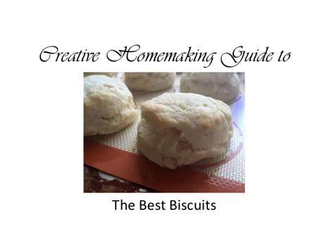 the best biscuits best biscuit recipe