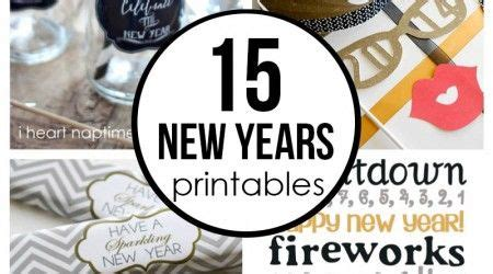 i heart nap time printable love coupons 44 best new year s eve ideas images on pinterest bible