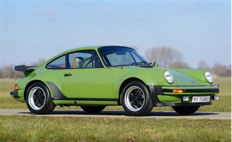 Porsche 911 Turbo Price by Porche 911 Turbo Price Autos Post