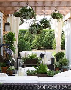caleb anderson design 104 best images about perfect porches on pinterest white
