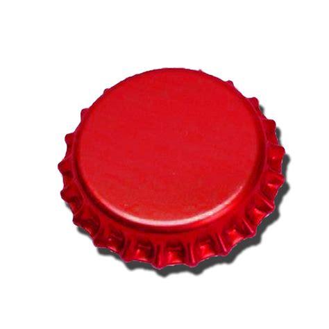imagenes de numa rojas chapas 26 mm rojas 100 uds www cocinista es