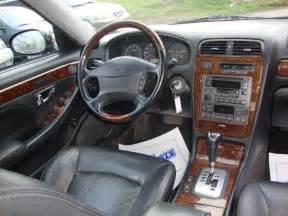 2003 Hyundai Xg350 Problems 2003 Hyundai Xg350 Information And Photos Momentcar