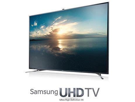 samsung 55 quot uhd f9000 samsung 55 quot 4k uhd smart led hdtv ultra high definition un55f9000