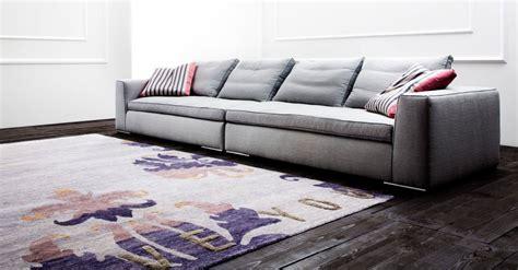 bianca sofa misura interiors