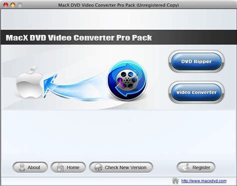 how to download lic housing loan statement online macx dvd ripper pro 4 5 8 keygen