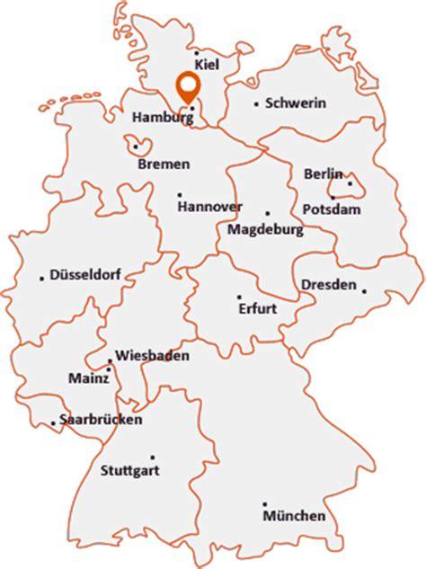 deutsches büro grüne karte hamburg postleitzahl hamburg eimsb 252 ttel plz deutschland