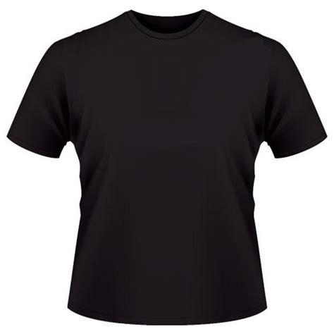 Kaos Distro Polo Shirt Logo 2 may 2013 distro