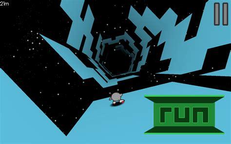 cool math games run 2 gallery cool math games run 3 best games resource