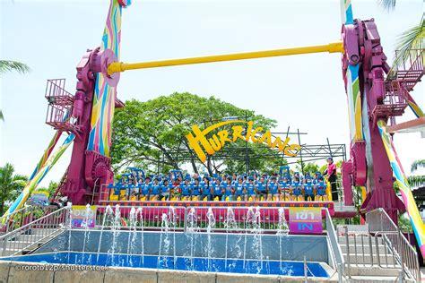 Theme Park In Bangkok | bangkok theme parks amusement parks water parks in bangkok