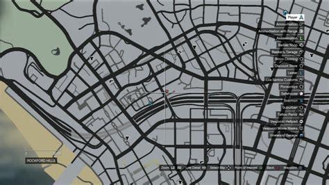 koenigsegg gta 5 location entity xf location www pixshark com images galleries