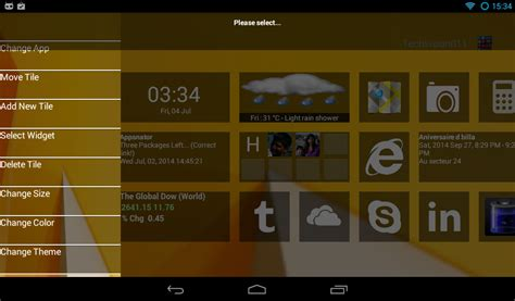 psp themes win8 home 8 like windows8 launcher v4 0 build 91 apk download