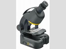 NATIONAL GEOGRAPHIC 40-640x Microscope with Smartphone ... Compare Registry