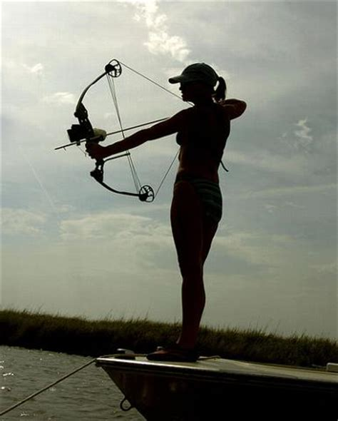 bowfishing boat packages bow fishing kits thecrossbowstore blog