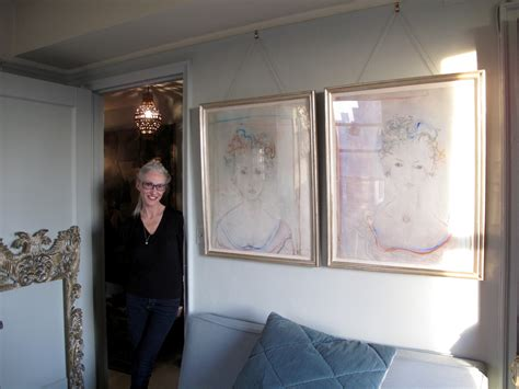 linda rodin design culture by ed at home with linda rodin sohautestyle com