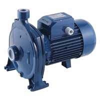 Pompa Celup Merk Firman pompa centrifugal pedrollo centrifugal pedrollo