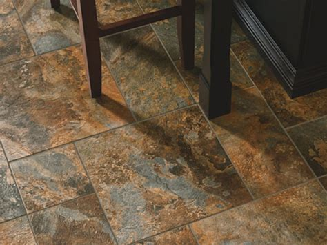 armstrong luxury vinyl tile armstrong flooring