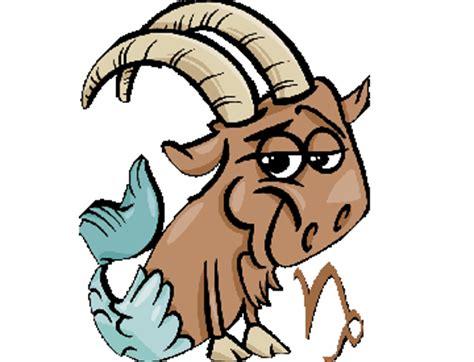 horoskop haus der astrologie horoskop 2016 kostenloses jahreshoroskop 2016