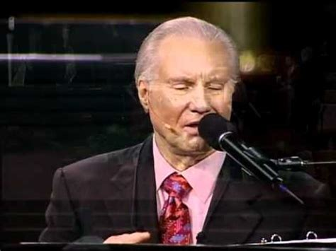 jimmy swaggart the rugged cross the rugged cross made the difference jimmy swaggart doovi