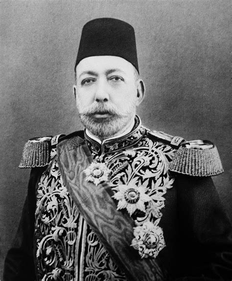 ottoman empire leader mehmed v wikipedia