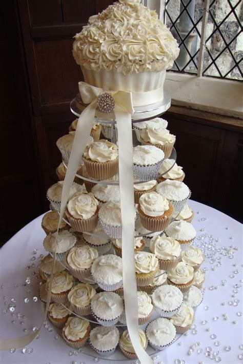 wedding decorations east sussex cupcake wedding cake cupcake towers wedding cupcakes