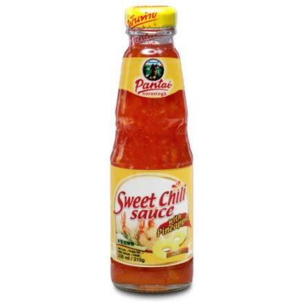 Pantai Sweet Chili Sauce 300 Ml sweet chilis 229 s
