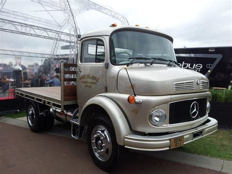 truck shows 2014 melbourne truck 2014 historic commercial vehicle