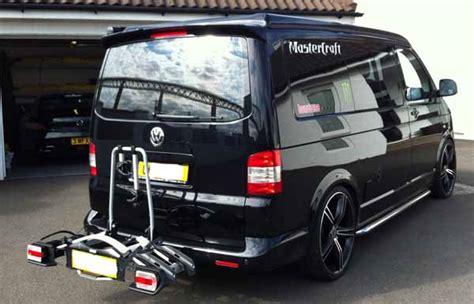 Motorhome Free Standing Awning Volkswagen T5 Transporter 2003 2009 Westfalia Detachable
