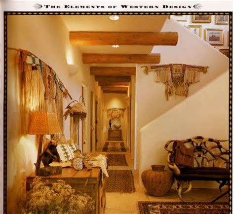home decorating magazines the history of american ranch angela swedberg 1860 s pony beaded plateau war shirt