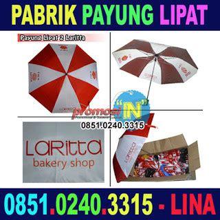 Jual Sisir Lipat Di Makassar jual payung lipat murah surabaya 0851 0240 3315 pabrik