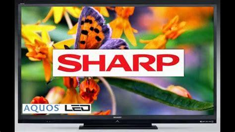 Tv Led Semua Merk daftar harga lengkap tv led untuk semua merk hari ini