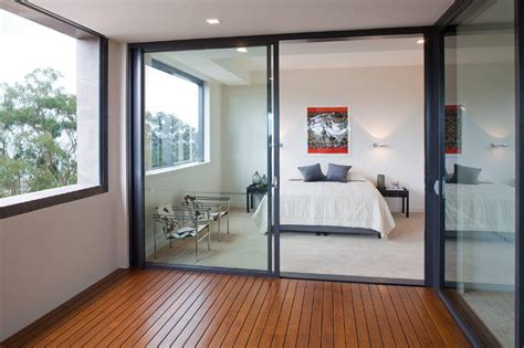 How Much Do Sliding Glass Doors Cost How Much Do Sliding Doors Cost