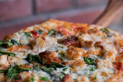 Manayunk Tomato the philly hotlist s best pizza best healthy lunch are